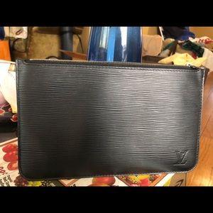 Handbags - Photos of pouch